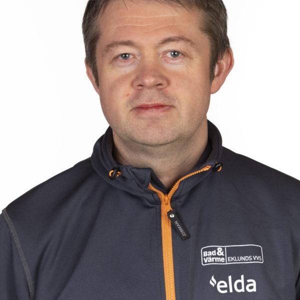Jörgen Lindhamn